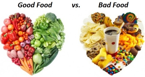 Good-Food-Bad-Food-Whats-Left-to-Eat